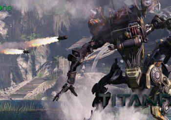 ¿Titanfall a 1080p en Xbox One? - Actualizada