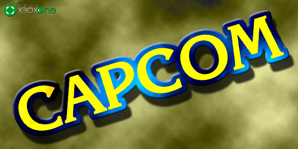 Capcom sigue con problemas