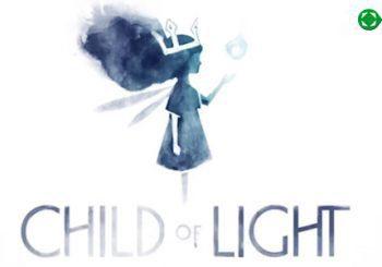 Child of Light fija su lanzamiento en Abril