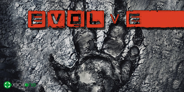 12 minutos de Gameplay de Evolve