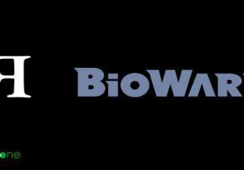Bioware y Failbetter Games trabajan en un proyecto oculto