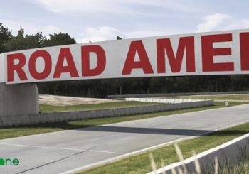 Road America y el pack Road America Booster ya disponible para Forza Motorsport 5