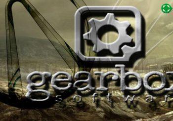 El futuro de Gearbox Software al descubierto