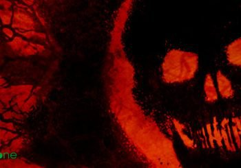 Phil Spencer pide tiempo para Gears Of War