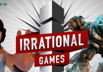 Ken Levine confirma el cierre de Irrational Games