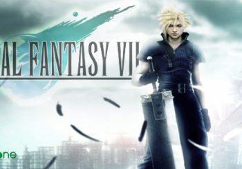Nuevas especulaciones sobre el remake de Final Fantasy VII