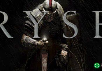 Crytek no considera las notas sobre Ryse: Son of Rome
