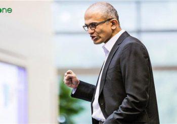 El nuevo CEO de Microsoft es partidario de la marca Xbox y los estudios first party
