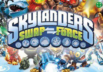 Skylanders seguirá explotando las consolas
