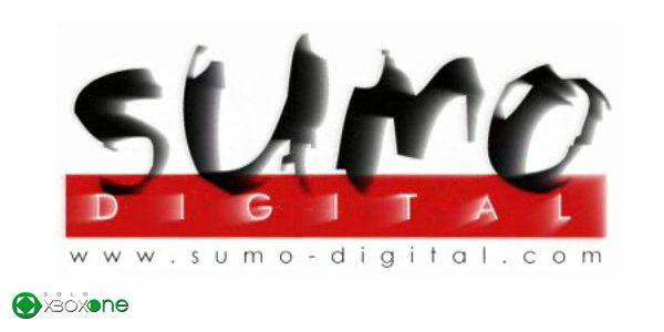 Sumo Digital se encuentra trabajando en un juego Triple A con Unreal Engine 4