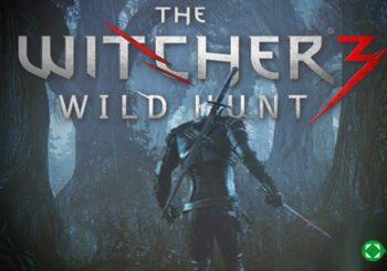The Witcher 3: Wild Hunt será fiel a si mismo