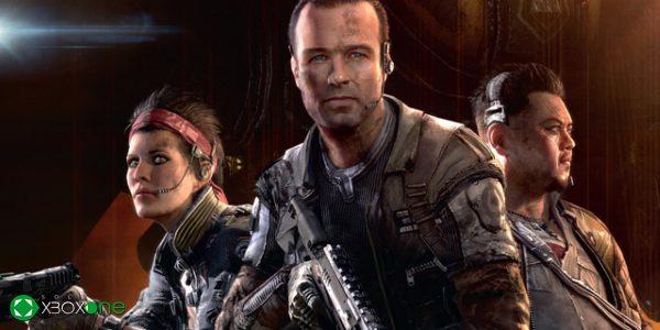 La milicia en Titanfall