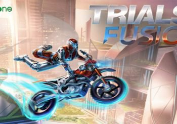 Disponible la expansión Welcome to the Abyss de Trials Fusion