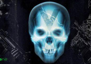 Battlefield: S.W.A.T. podría ser el proyecto de Visceral Games