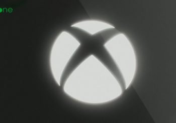 Los juegos exclusivos son la baza de XBOX One