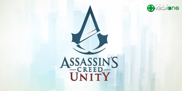Pruebas de Unreal Engine 4 con Assassin´s Creed Unity
