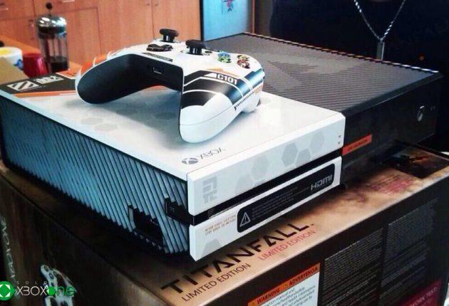 5 años de Xbox One: 5 años de Solo Xbox One - Nuestras Xbox One cumplen 5 años hoy y Generación Xbox ahora o Solo Xbox One antes, ha ido de la mano con ella. Hoy cumplimos todos.