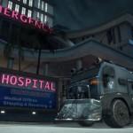 Imagenes y trailer de Dead Rising 3: The Last Agent