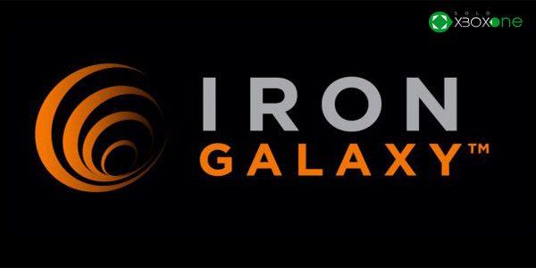 Iron Galaxy será el estudio encargado de la segunda temporada de Killer Instinct