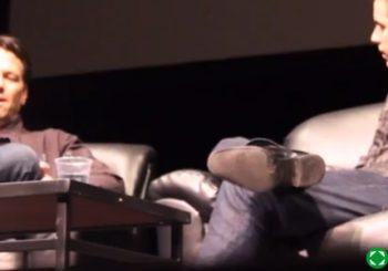 Phil Spencer, la realidad virtual y el futuro de id@XBOX