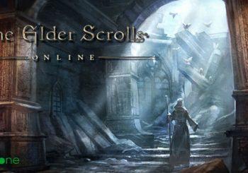 The Elder Scrolls Online podría retrasarse hasta el año que viene