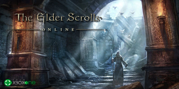 The Elder Scrolls cumple 20 años y lo celebra con imágenes