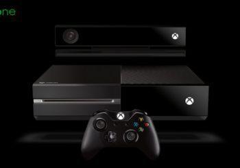 Xbox One será sinónimo de juegos