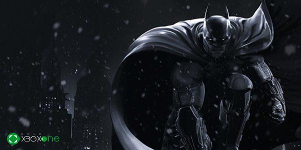 Nuevos villanos para Batman Arkham Knight