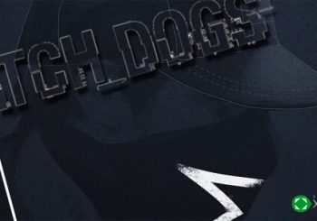Ubisoft insiste, no hay downgrade en Watchdogs