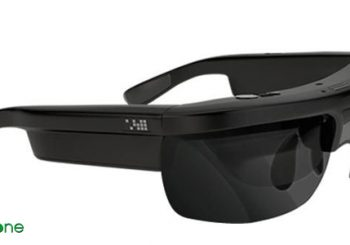 La realidad virtual interesa a Microsoft
