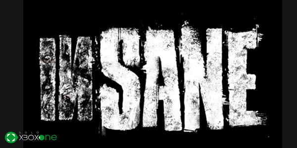 Danny Bilson quiere recuperar InSane de Guillermo del Toro