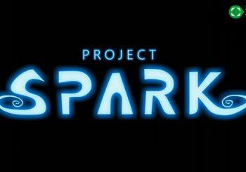 Impresiones de la beta de Project Spark