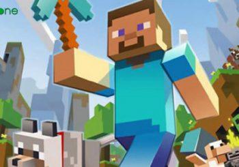 Los DLC de Minecraft también podrán ser importados