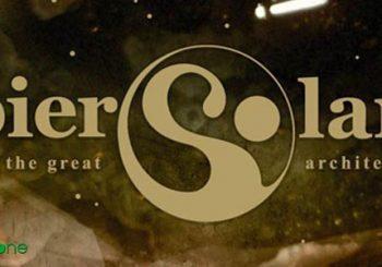 Pier Solar HD aterrizará en Xbox One el 21 de noviembre