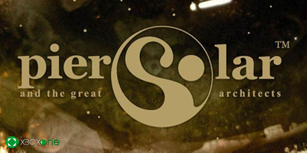 El genial Pier Solar HD podría llegar en octubre a Xbox One