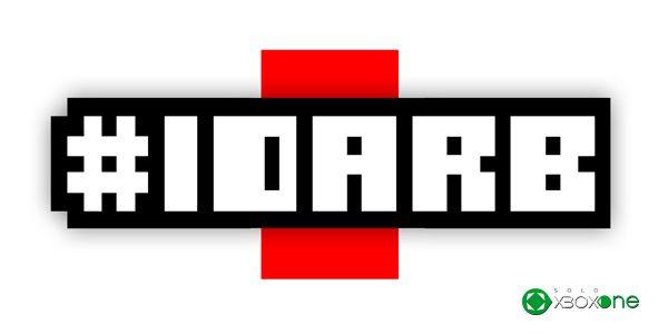 Imágenes de #IDARB  para Xbox One