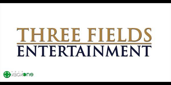 Criterion resurge de las cenizas, en Three Fields Entertainment