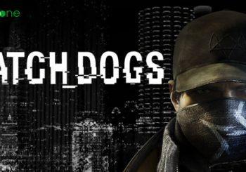 Aiden podría no ser el protagonista en Watch Dogs 2