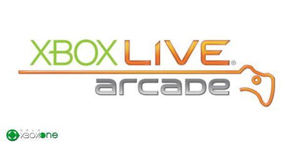 Phil Spencer no descarta el regreso de XBOX Live Arcade