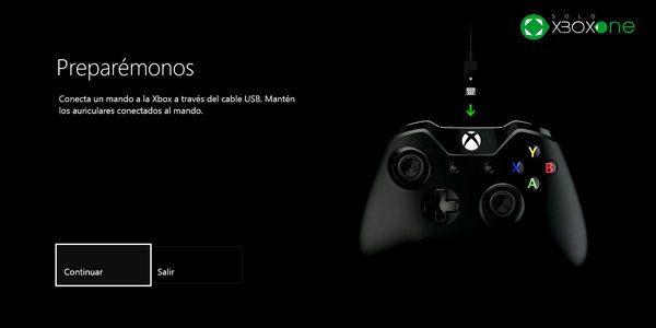 Detalles de la actualización de agosto para Xbox One – Blu Ray 3D y más