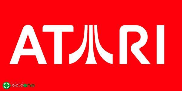 El documental Atari: Game Over será publicado el 20 de noviembre en Xbox Live