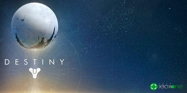 La aplicación oficial de Destiny para iOS y Android será lanzada junto a la Beta