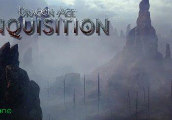 """""""Un Mundo Maravilloso"""" tráiler de lanzamiento e imágenes de Dragon Age: Inquistion"""
