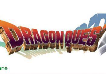 Dragon Quest apunta a las consolas