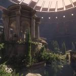 Ryse: Son of Rome recibe un nuevo contenido, Duels of Fate