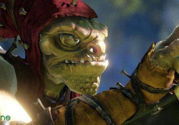 Nuevas imágenes de Fable Legends