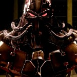 Fulgore y el modo arcade ya disponible para Killer Instinct 3