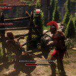 Duel Of Fates, te mostramos al detalle, el último DLC de Ryse
