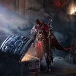 Nuevo trailer-Gameplay de Lords of the Fallen 3