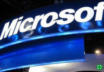 Microsoft presenta sus resultados del último trimestre